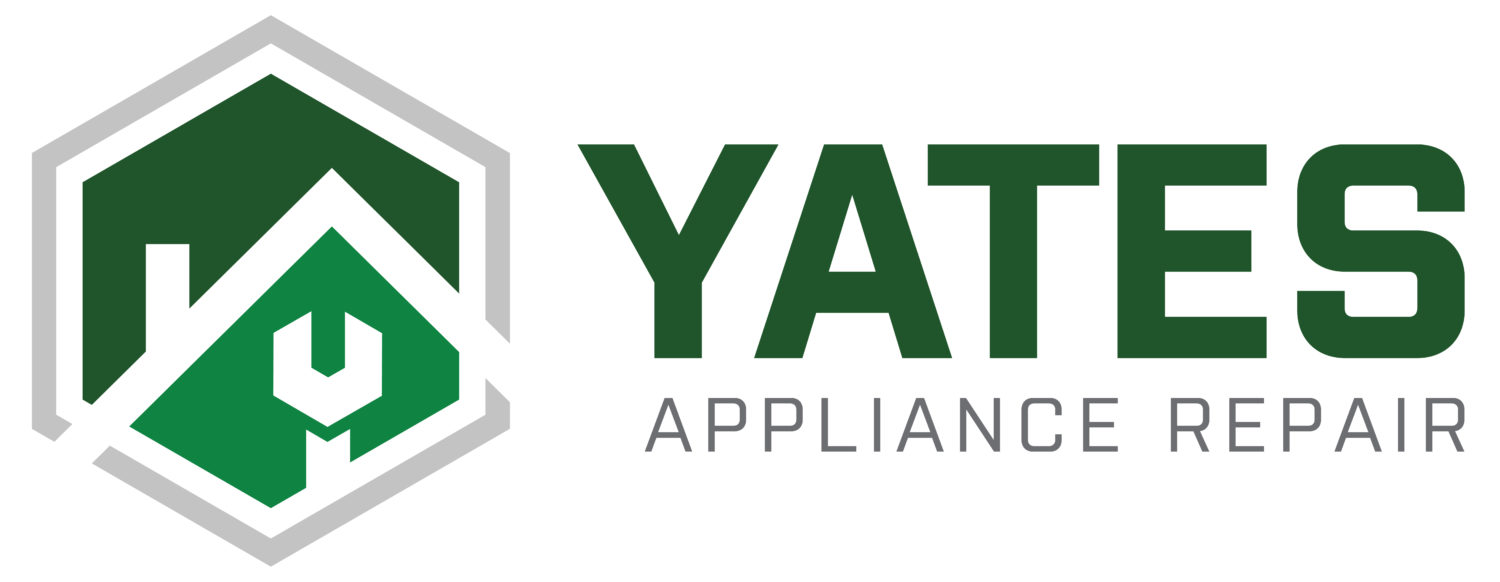 Yates Appliance Repair